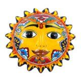 mexican sun art for sale