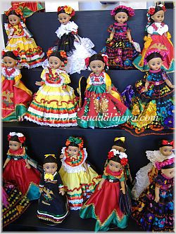 the rich heritage of the mexican culture Colonization led to both the acquisition of spanish culture and the loss of great part of the aztec culture, with the present day culture being a melange of the two mexican independence occurred september 16, 1810 and was sparked by the napoleonic threat to acquire what was then new spain.