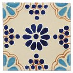 mexican tiles for sale